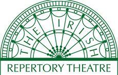 Thumb_cut_irish_rep_theaters_logo