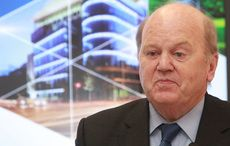 Thumb_cut_spain_minister_finance_michael_noonan