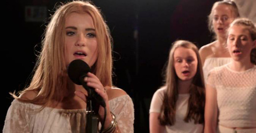 Cropped_cut_adele_lurgan_irish_youtube