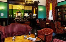 Thumb_cut_main_library_bar_centralhoteldublincom