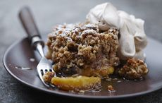 Thumb_main-apple-blackberrycrumble