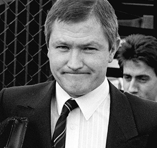 Cropped_cut_pat_finucane_murdered_ira