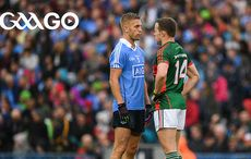 Thumb_cut_main_gaa_gaago_mayo_dublin_all_ireland_replay__3_