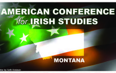 Thumb_cut_irish_conference_and_ambassador_in_montana