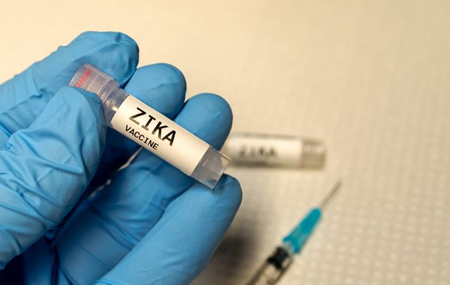 A group of Irish women with rare super immune systems have been called upon to volunteer for a Zika vaccine study.