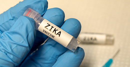 Cropped_zika-vaccine-irish-women