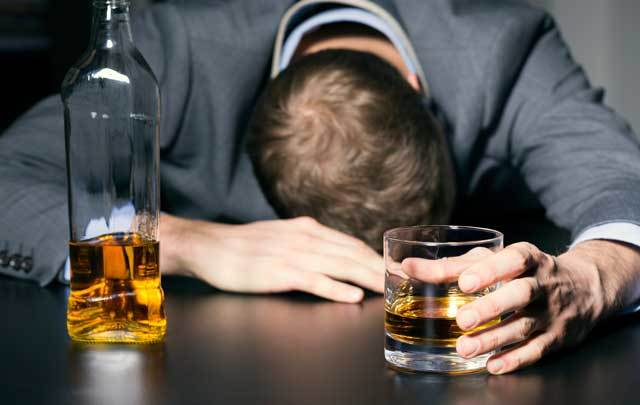 A new alcohol substitute may help people avoid the after effects of alcohol.