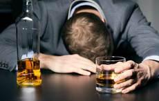 Thumb_hangover-alcohol-istock