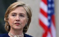 Thumb_1-hillary-clinton-photocall-ireland