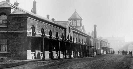 Cropped_richmond-barracks