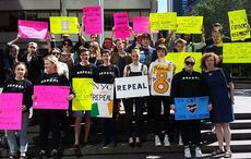 Thumb_w-repeal2
