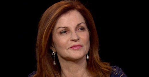 Cropped_mi_maureen_dowd_twitter_pbs