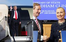 Thumb_trump-clinton-ireland