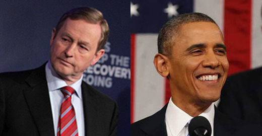 Cropped_enda-kenny-obama--getty-rolling-news