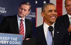 Thumb_enda-kenny-obama--getty-rolling-news