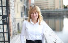 Thumb_main0niamh-bushnell-startup-commissioner-dublin-globe