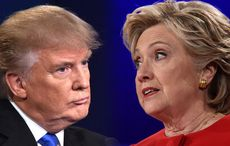 Thumb_main-trump-clinton-debate-nyp-screenshot
