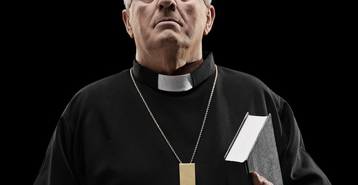 Cropped_mi_old_priest_christian_brother_catholic_istock