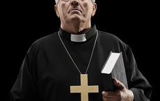 Thumb_mi_old_priest_christian_brother_catholic_istock
