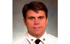 Thumb_michael-fahy-fireman-facebook