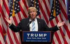 Thumb_donald-trump-rally-hands-istock