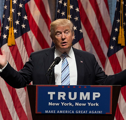 Cropped_donald-trump-rally-hands-istock