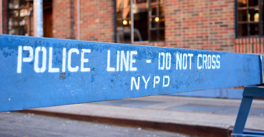 Cropped_cut_police_line_do_not_cross_crimescene_crime_nypd_new_york_istock