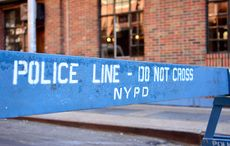 Thumb_cut_police_line_do_not_cross_crimescene_crime_nypd_new_york_istock