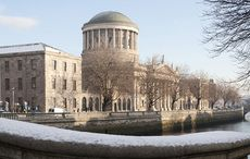 Thumb_cut_dublin_four_courts_law_courtcase_tourism_ireland
