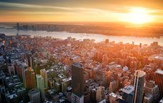 Thumb_cut_aerial_shot_manhattan_new_york_and_new_jersey_istock
