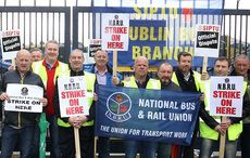 Thumb_cut_spain_dublin_bus_strike_2016