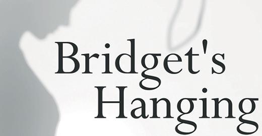 Cropped_bridget-deignan-hanging-book