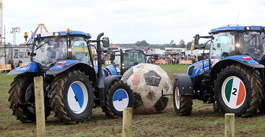 Cropped_tractor-football-ploughing-rolling-news