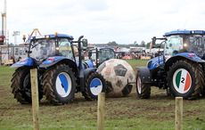 Thumb_tractor-football-ploughing-rolling-news