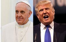 Thumb_donald-trump-pope-francis
