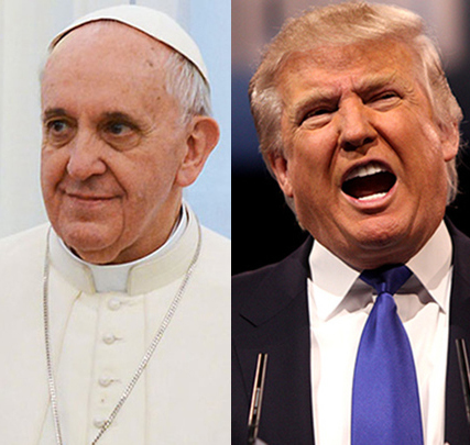 Cropped_donald-trump-pope-francis