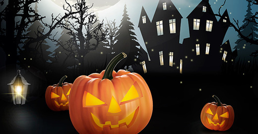 Cropped_cut_halloween_series_scary_pic_intro_istock