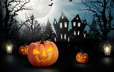 Thumb_cut_halloween_series_scary_pic_intro_istock