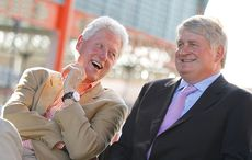 Thumb_bill-clinton-dennis-obrien-clinton-foundation
