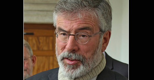 Cropped_gerry-adams-suing-bbc