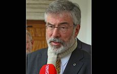 Thumb_gerry-adams-suing-bbc