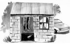 Thumb_cut_cormac_suicide_isolation_rural_ireland_caty_bartholomew