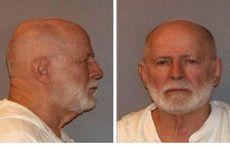Thumb_cut_whitey_bulger_boston_criminal