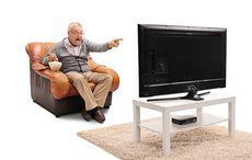 Thumb_old-man-tv-istock