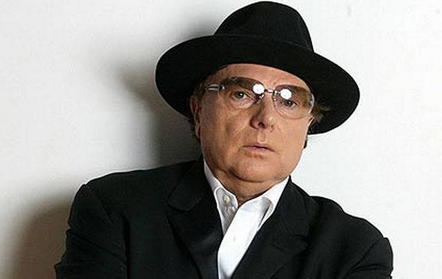 Van Morrison will perform at Forest Hills Stadium in Queens on Sunday as part of his U.S. tour.