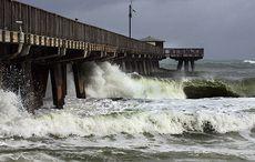 Thumb_cut_bridge_storm_hurricane_matthew_istock