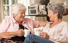 Thumb_women-friends-tea-chat-istock
