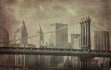 Thumb_new-york-old-1920s-istock