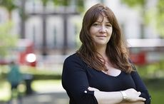 Thumb_cut_craic_eimear_mcbride_author_portrait