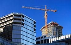 Thumb_construction-site-crane